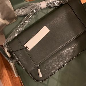 clutch/ side bag never used from Nordstrom